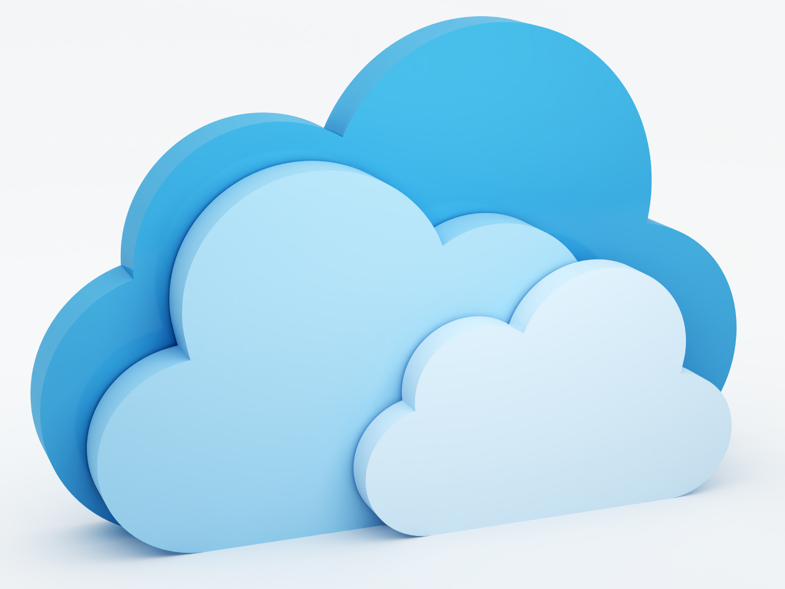 Advantages-cloud-hosting