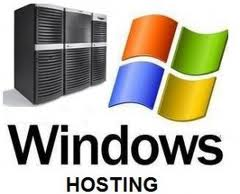 Windows-VPS-Hosting